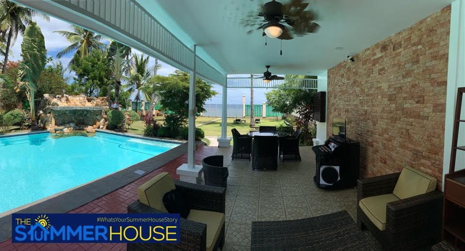 Summer House Beach Resort Sogod Cebu (3)
