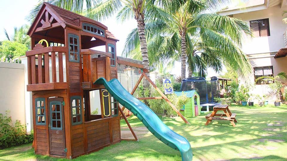 Summer House Beach Resort Sogod Cebu (8)