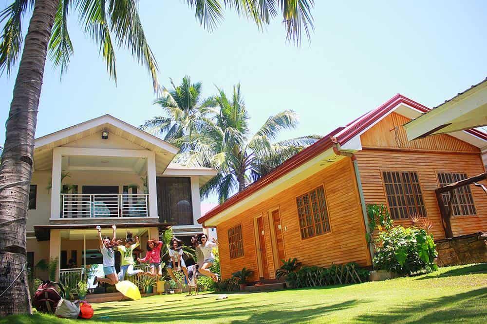 Summer House Beach Resort Sogod Cebu (9)
