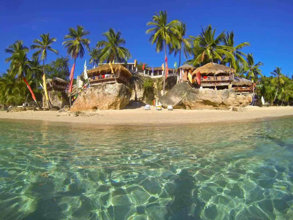 Voda Krasna Beach Alcoy Cebu (10)