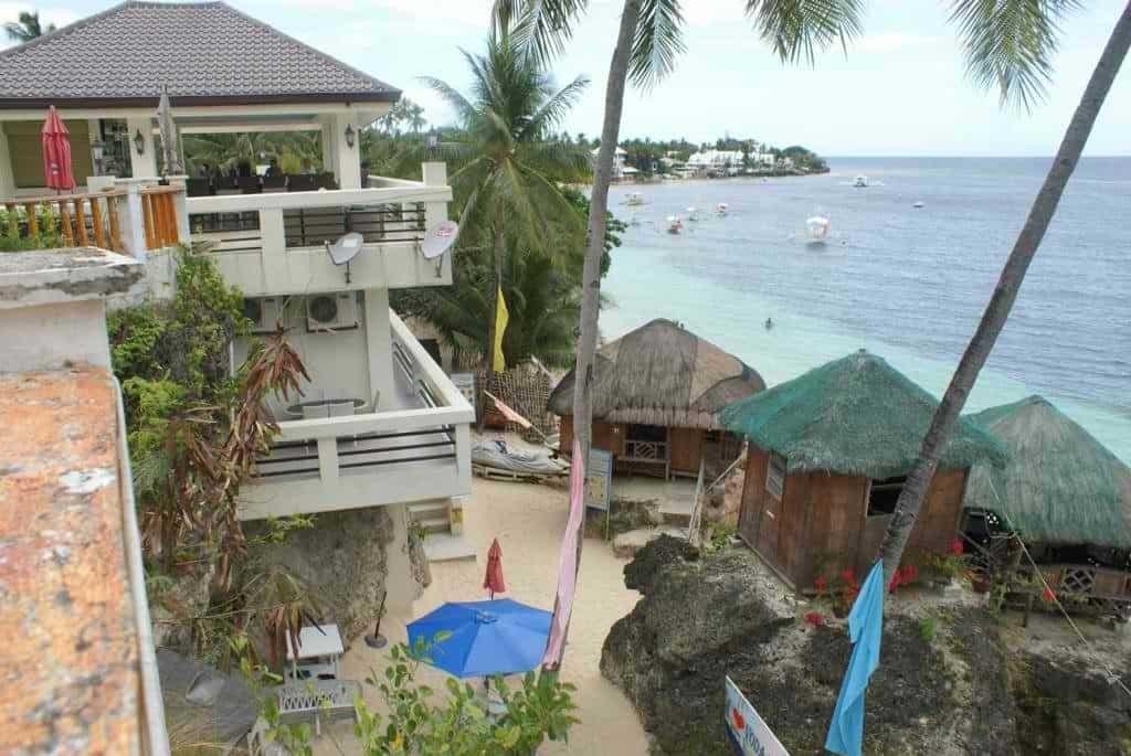 Voda Krasna Beach Alcoy Cebu (13)