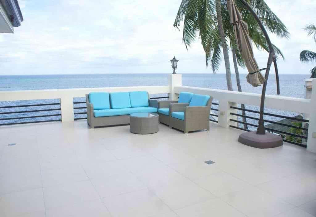Voda Krasna Beach Alcoy Cebu (7)