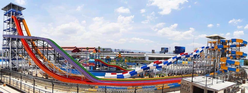 Waterworld Cebu (1)