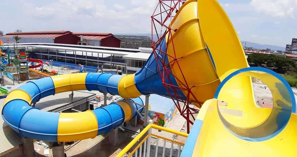 Waterworld Cebu (11)