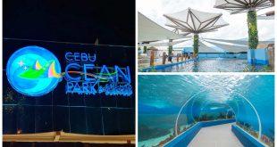 cebu-ocean-park