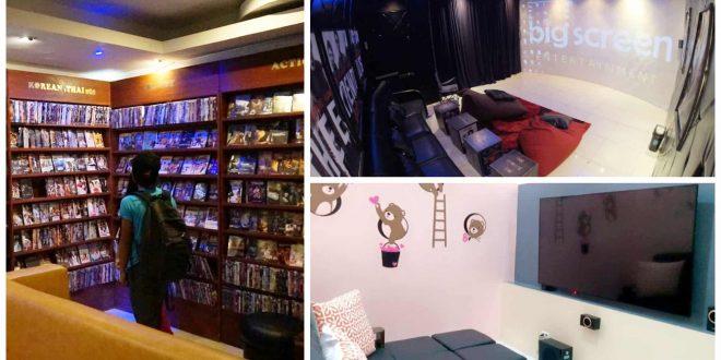 movie-houses-in-cebu-city2