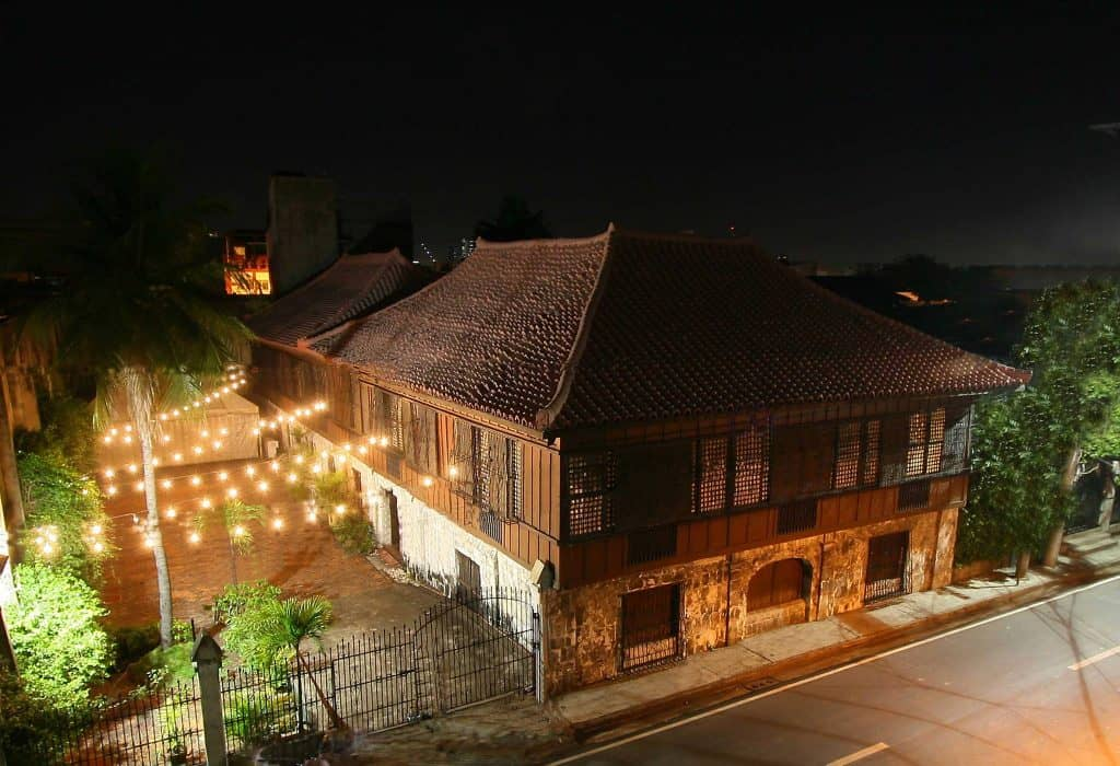 Casa-Gorordo-Museum-Cebu-City