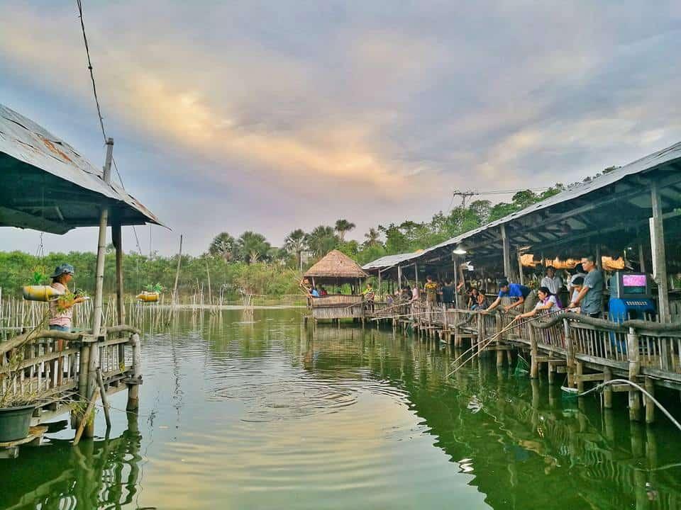 Co Jordan Bangus and Talaba Eatery Cebu (5)