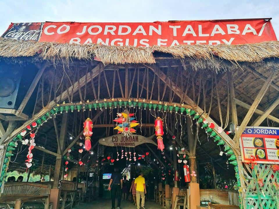 Co Jordan Bangus and Talaba Eatery Cebu (8)