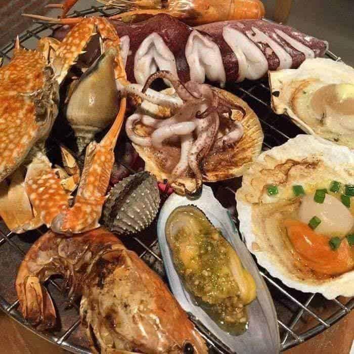 Co Jordan Seafood Cebu (1)