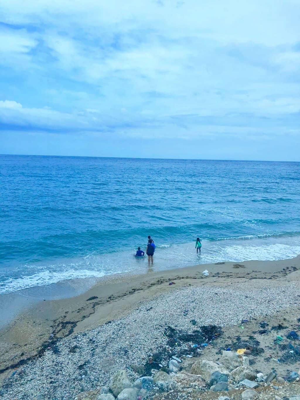 Cocina Calza Shores Resort Dalaguete Cebu (14)