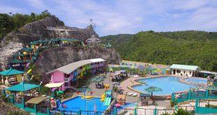 Curbada dela Maria Resort Cebu (1)