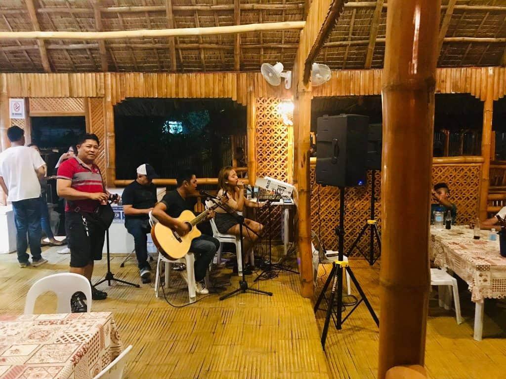 Edsnaths Grill and Restobar Payag-payag Cebu City (2)