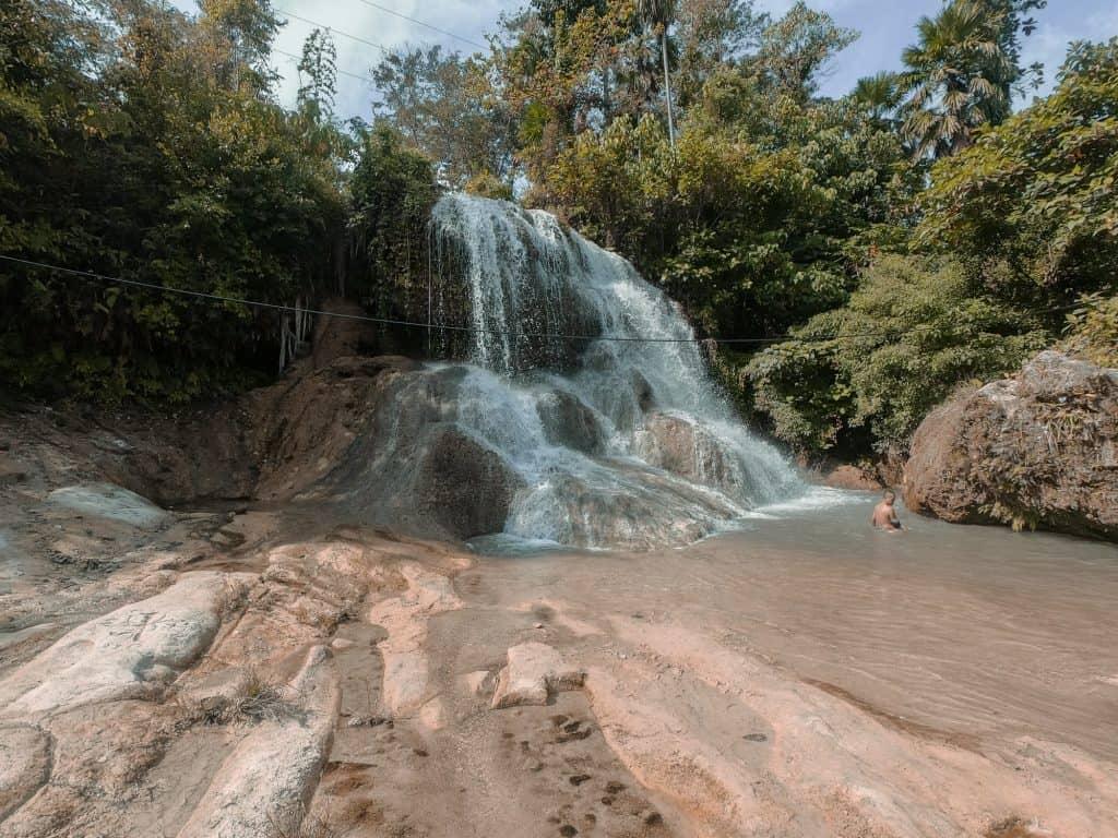 Lusno-Falls-Ronda-Cebu-1