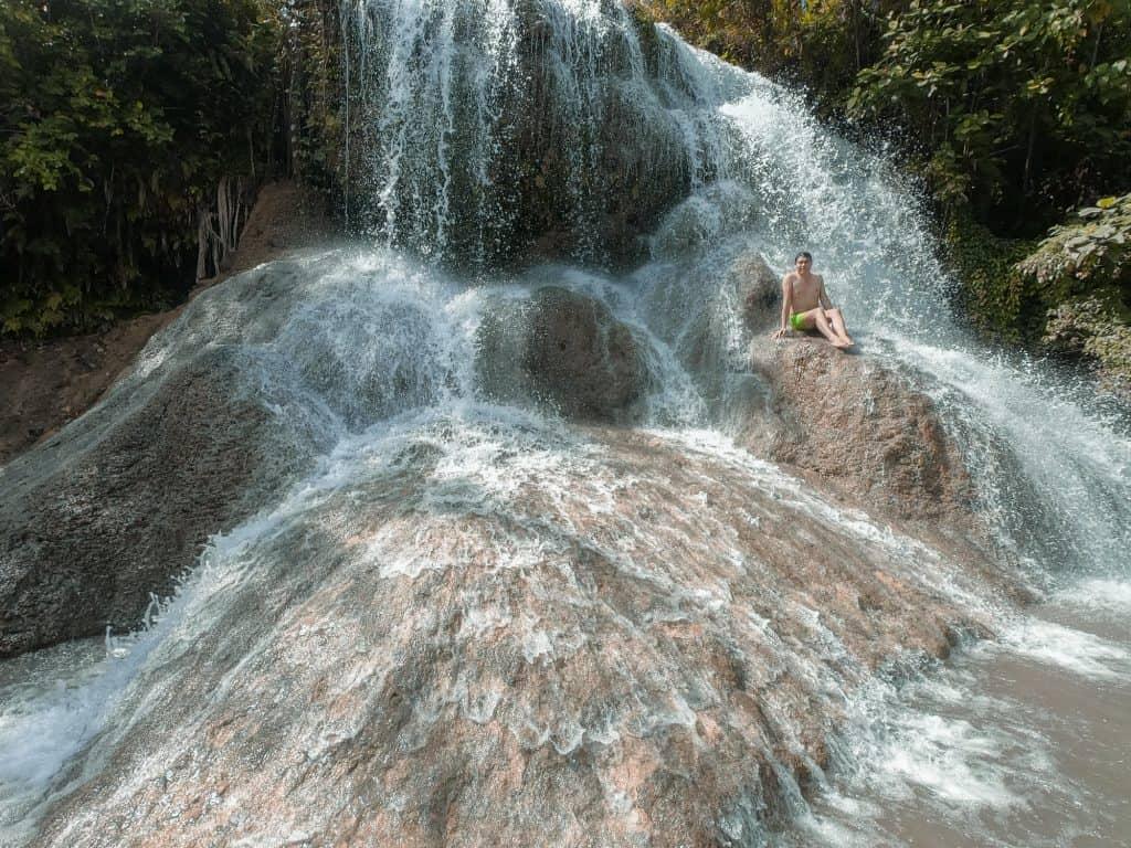 Lusno-Falls-Ronda-Cebu-4