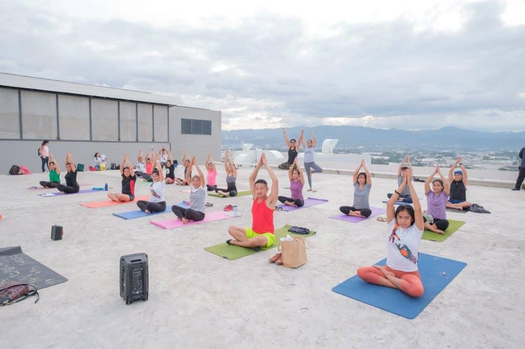 Maayo-Well-Yoga