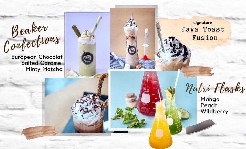 Miroscoffee Cebu (1)