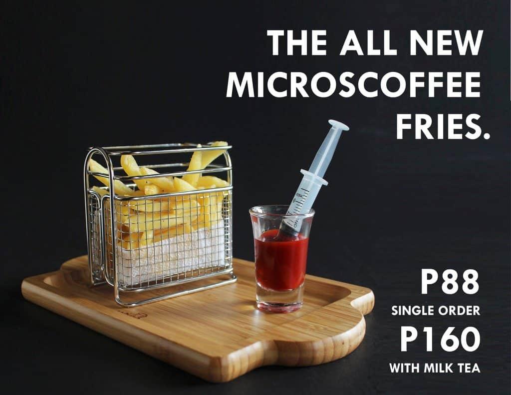Miroscoffee Cebu (2)