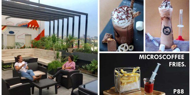 Miroscoffee Cebu City