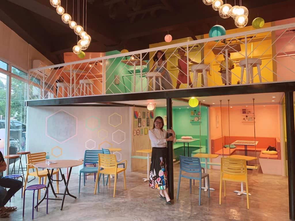 RCC Cafe Talamban Cebu (5)