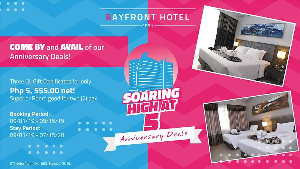 bayfronthotel-anniversarypromo