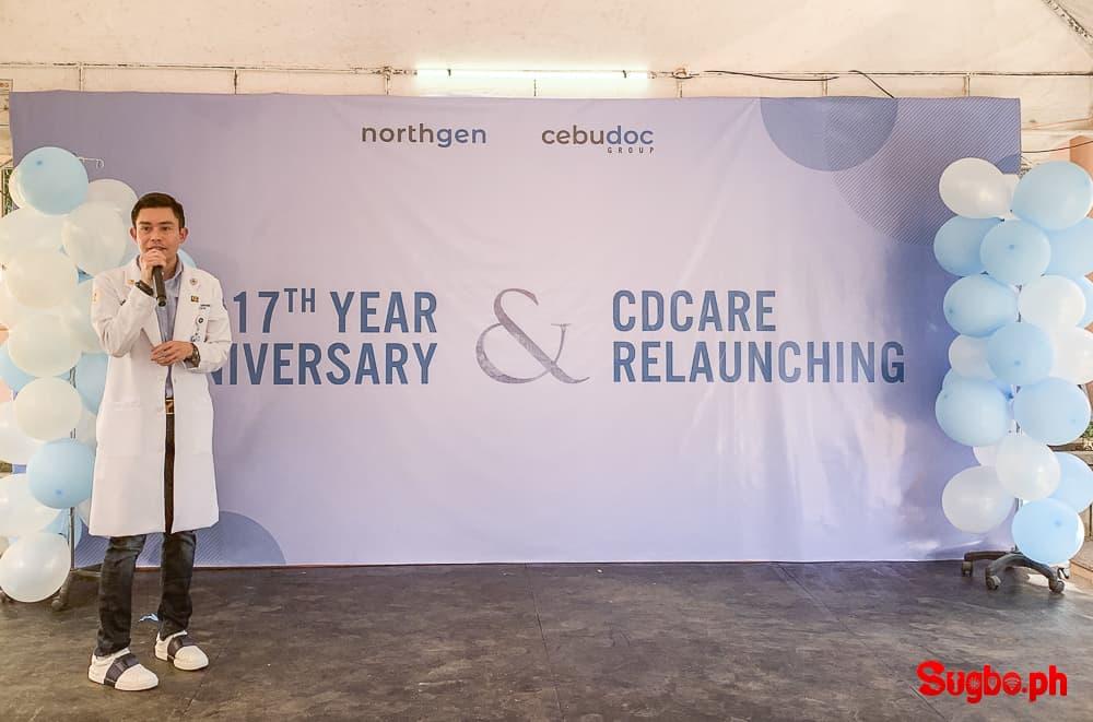 cebudoc-northgen-wellnesscenter-1