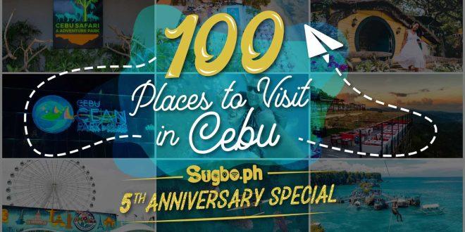 places-to-visit-in-cebu-2019