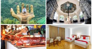 reddoorz-cebu-travel-attractions