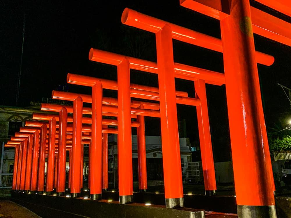 torii-gates-E-Nihon-Mono-cebu-3