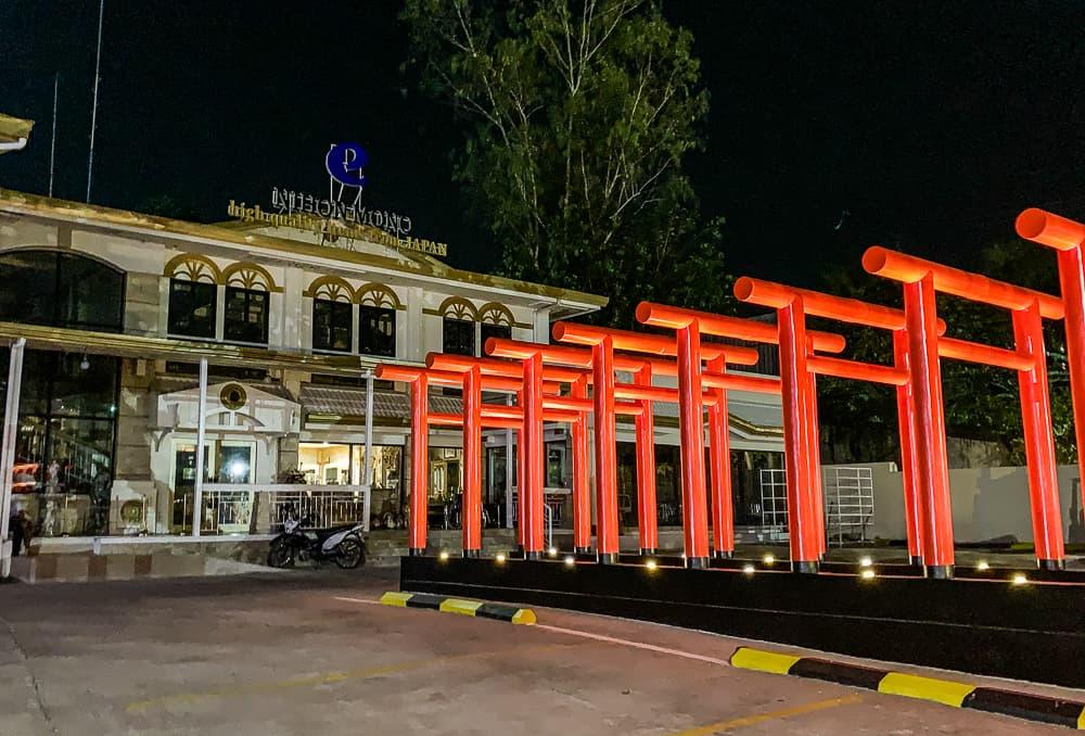 torii-gates-E-Nihon-Mono-cebu-6