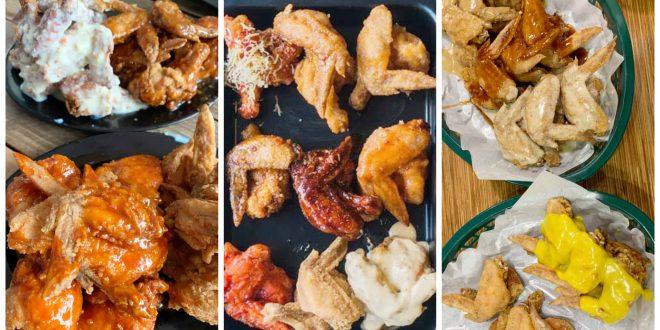 unlimited-chickenwings-cebu
