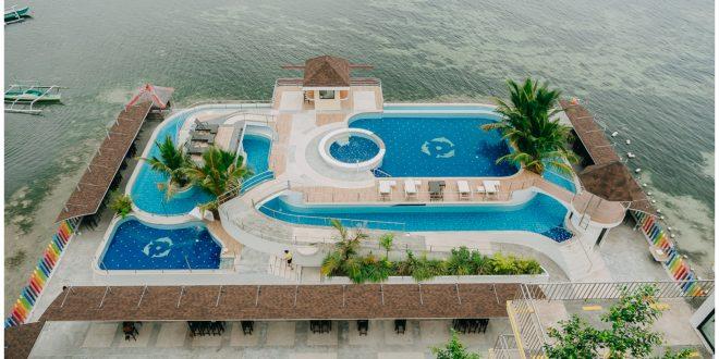 1 carlitas view resort dalaguete cebu