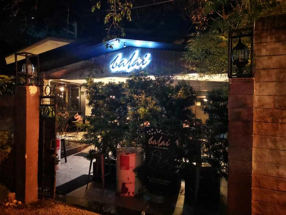Balai Cafe Plus Cebu (1)