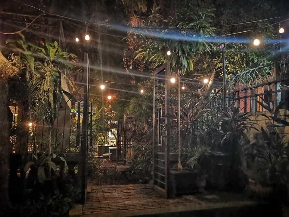 Balai Cafe Plus Cebu (10)