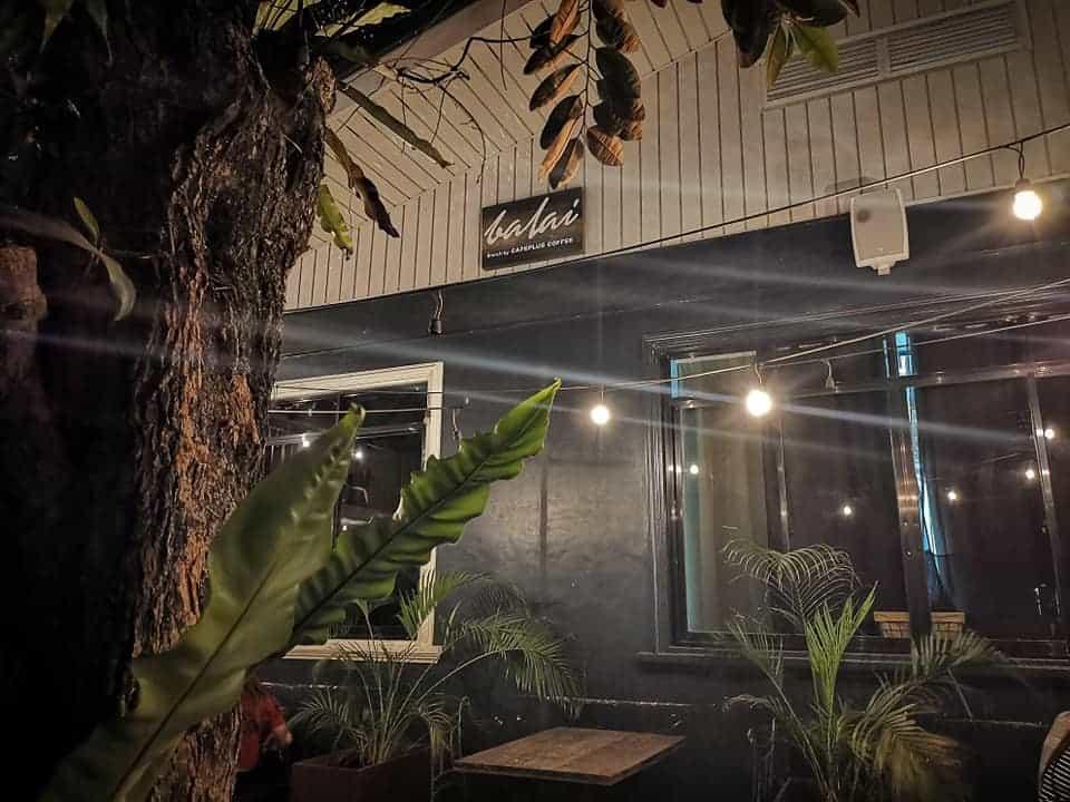 Balai Cafe Plus Cebu (7)