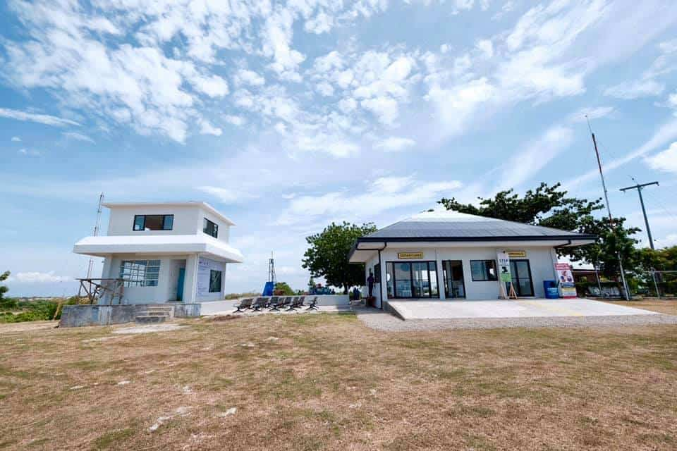 Bantayan Island Cebu MCIA GMRC (4)