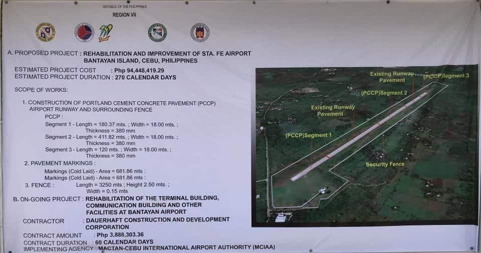 Bantayan Island Cebu MCIA GMRC (6)