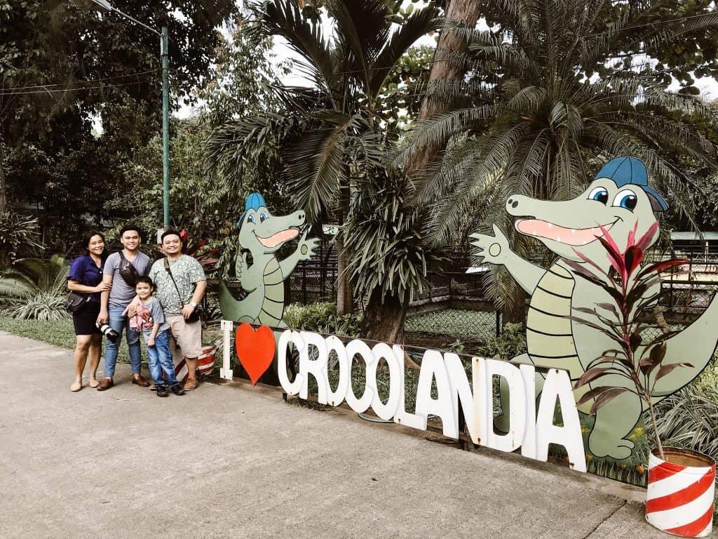 Crocolandia Talisay Cebu (1)
