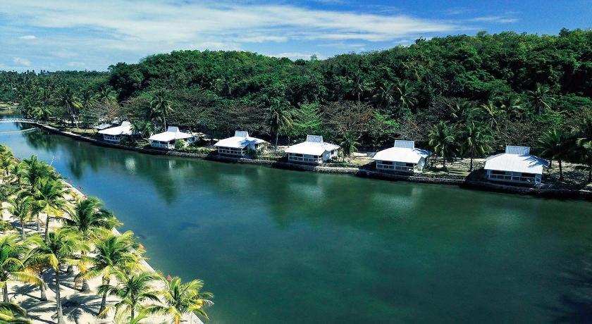 Golden Sands Destination Resorts Daanbantayan Cebu (3)
