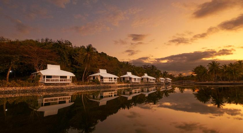 Golden Sands Destination Resorts Daanbantayan Cebu (6)