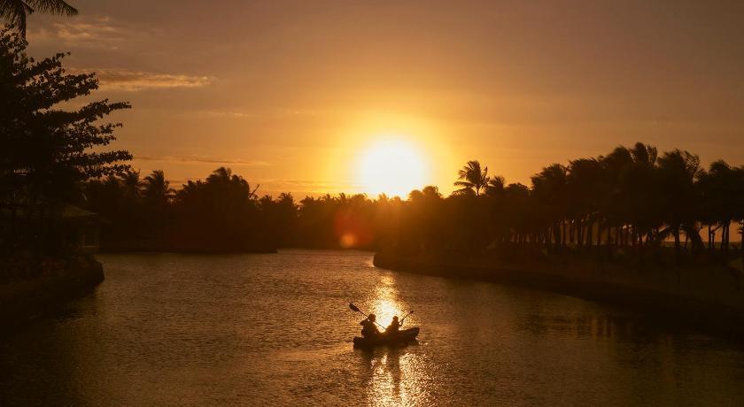 Golden Sands Destination Resorts Daanbantayan Cebu (8)