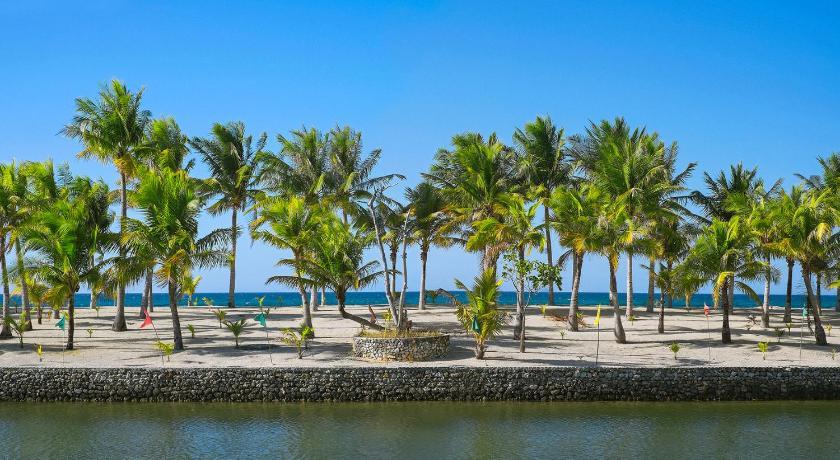 Golden Sands Destination Resorts Daanbantayan Cebu (9)