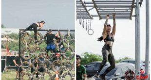 Gorilla Boot Camp Cebu