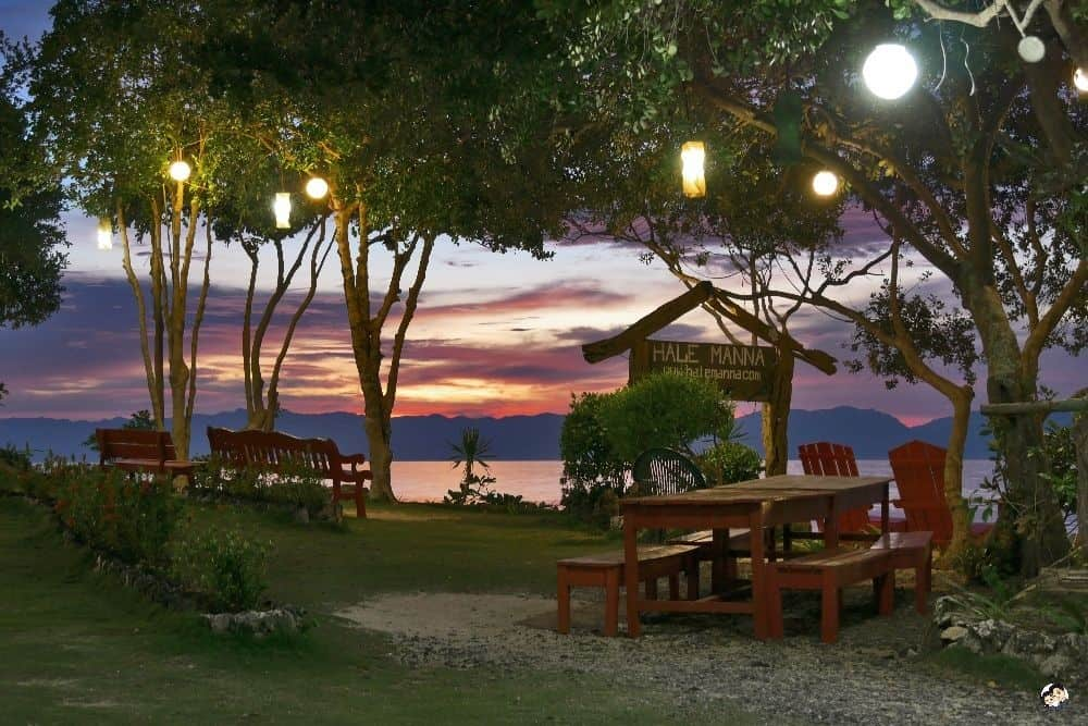 Hale Manna Coastal Gardens Resort Moalboal (2)