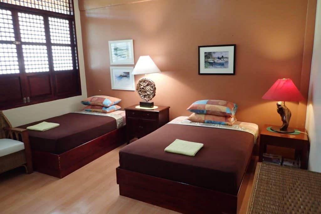 Hale Manna Coastal Gardens Resort Moalboal (5)