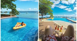 Nordtropic Resort and Residences Mactan