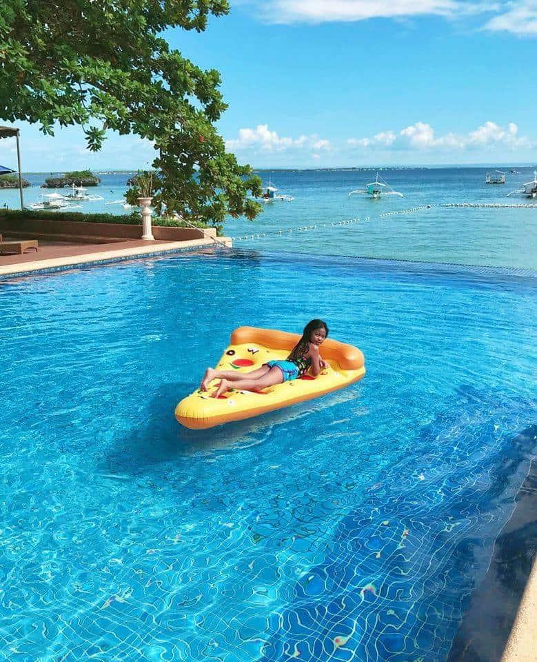 Nordtropic Resort and Residences Mactan Cebu (1)