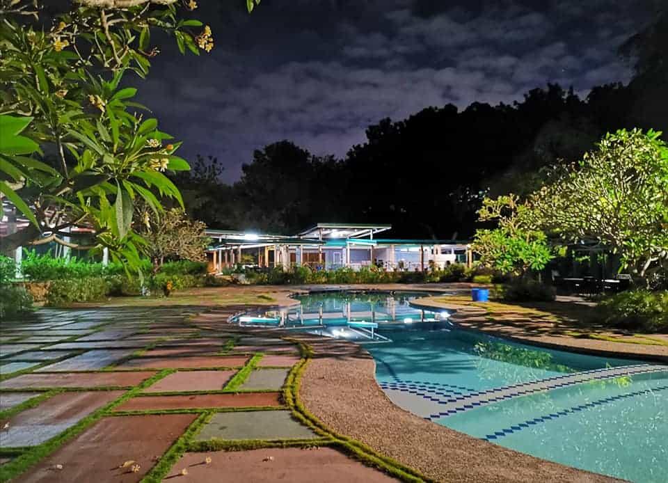 The Kloof Resort Consolacion Cebu (1)