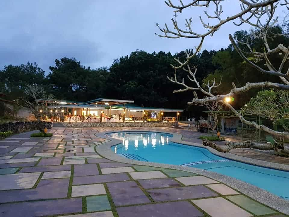 The Kloof Resort Consolacion Cebu (2)