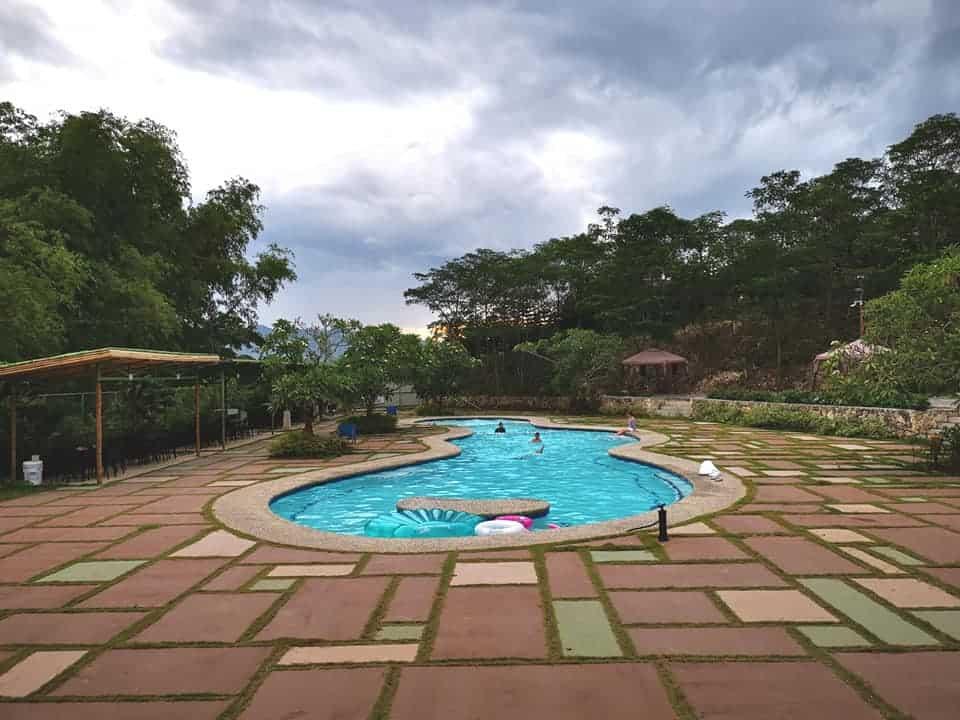 The Kloof Resort Consolacion Cebu (3)